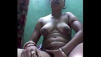 Bhabi...