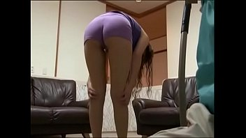 any one knows her name ?