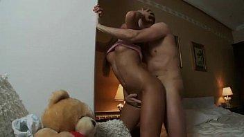 Eaten teen - Teen amelia gets her sweet pussy eaten - more videos on digitalteenporn.com