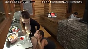 Japan erotic Japan mature wife cuckold next to husband --full video openload.co/f/3jpajzcuys8