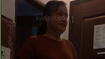 Lộ clip cô giáo mầm non Phương Anh trốn chồng tập 1