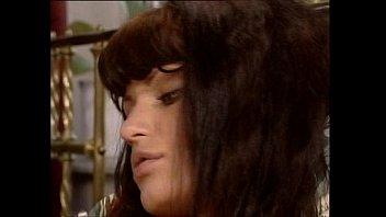 Anita Blond - Das Girl im Spiegel
