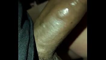 *2020* Los Angeles hotel motel6 Tinder meetme Pof Cali TikTok Mocospace bbw bbc. door dash Uber Lyft postmates  ( Deepthroats black cock close up hoodshit