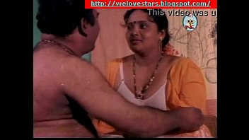 Kannada Old Actress Rekha Ks Hot Scene 2 pornhub video