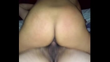 My hotwife fucking with mature