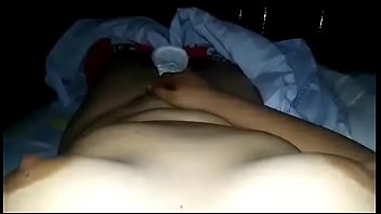 Masturbacion ecatepec