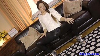 Glamcore teen doggystyled in POV by old man 10分钟