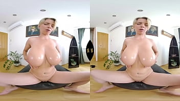 Streaming Video My firs VR content now Pictures soon Video - XLXX.video