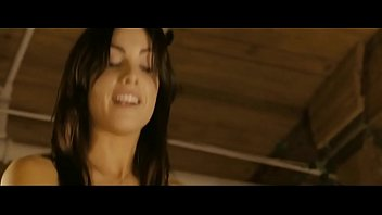 Carly Pope in Young People Fucking (2007)