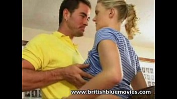 Hannah british boobs Hannah harper - english teen pornstar anal