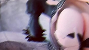 Kinky Girls SFM HMV 4 min