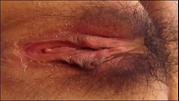 Lingera models pussy 爆乳国模瑞沙大尺度视频零距离看逼逼分泌物蛮多的啊