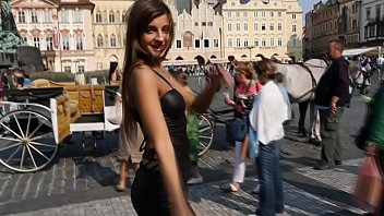 Maria - Walk In Prague 78秒