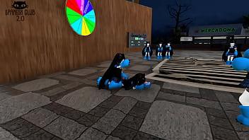 l. y Realidad Virtual