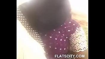Desi Lovers outdoor pornhub video