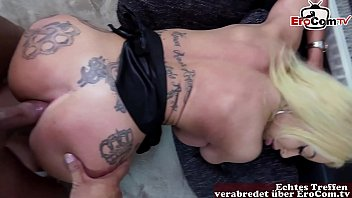 ass to mouth at userdate with german muscle amateur babe