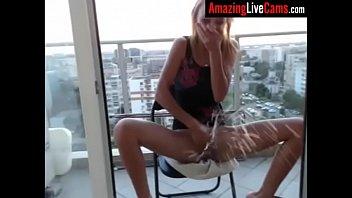 Justlatinusha squirting compilation - Amazinglivecams.com