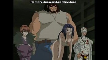 Daiakuji ep.2 03 www.hentaivideoworld.com