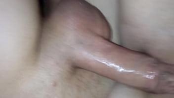 thumb Sex