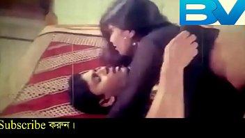 Bangla new song 2017-New HD video.......MP4 pornhub video