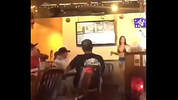 bottomless chinese waitresses restaurant