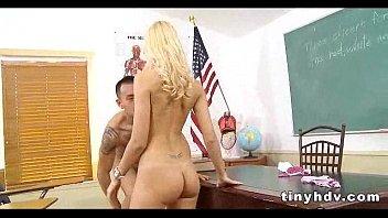 Teenie latina pussy 92 5 min