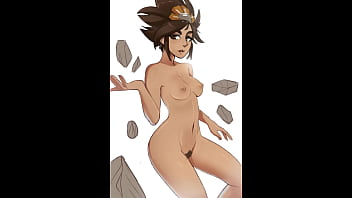 League Of Legends : Taliyah