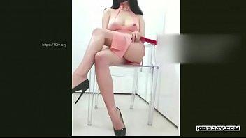 korean bj dkdld0901 vip part 2 44 min
