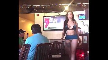 Beer club porno izle