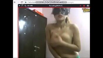 Indan Babay webcam show