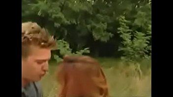 redhead girl jungesgemuese
