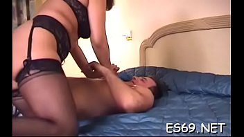 Hard ass spanking free video clips Kinky hot babes have many fetishes and mad ideas