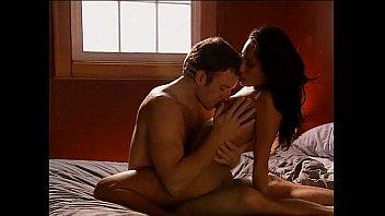 Softcore Porn Desires Full Movie