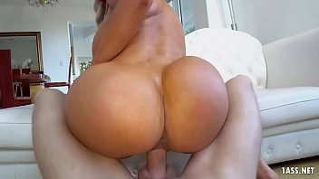 Fuck Doll Triple D Brandi Bae Wants to have Some Serious Fun