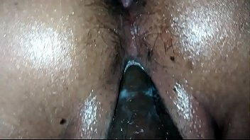 Indian Girlfriend sex with boyfriend riding sex cum
