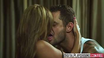 Amateur digital voice Digitalplayground - home wrecker 4, scene 3