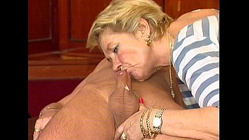 JuliaReaves-Olivia - Reife Madchen - scene 6 blowjob anus pussyfucking fucking nudity 7分钟