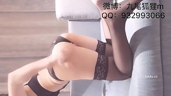 Bj Svip Chinese Girl School Uniform Striptease
