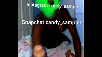 Porn for jamaicans Jamaican teen sucks stepfather cock for iphone