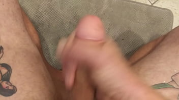 My Bratty Sister-in-Law had to see it again in between SEX