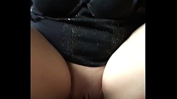 Nice Sex With P arejasex