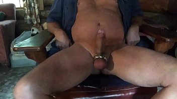 Masturbating with a different toy 6分钟