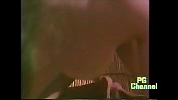 [Nostalgic video] Break room at Umi no Ie Summer affair 11 min