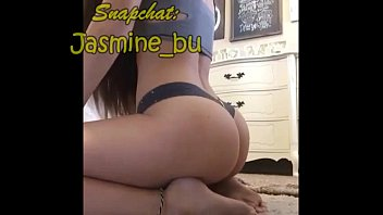 [ MUST WATCH ] SNAPCHAT VIDEOS COMPILATION | HOT AS FUCK | CHAT WITH ME !