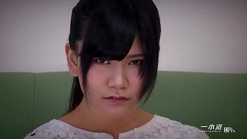 Tsukushi Mamiya who has a desire for a perverted play that is the exact opposite of a serious character 1