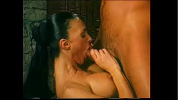 Free full version hd porn --fmvideo versión en español019 1