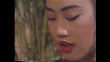 Classic Hot Asian One: Mimi Miyagi