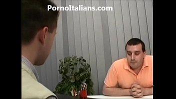 Milf italiana scopata in ufficio - italian milf fucking the office 7 min