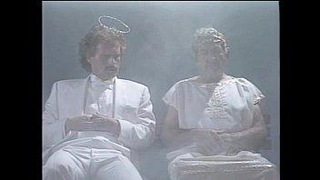 Bring on the virgins (1989) - Blowjobs & Cumshots Cut