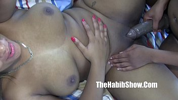 thickredxxx and golden lesbian lovers. p2
